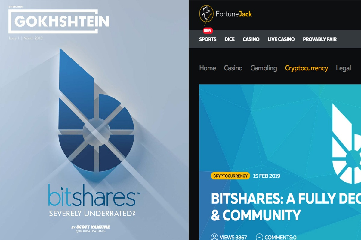 bitshares-marketing-articles